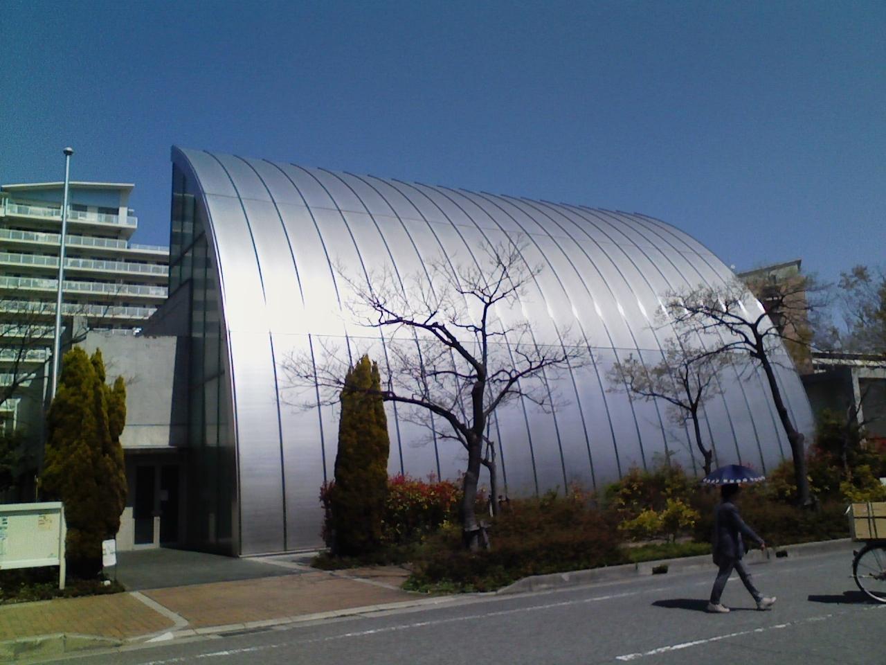 2018_03_30_西宮市貝類館