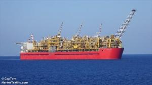 世界最大の船!?