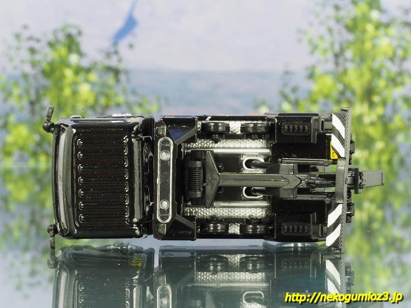 sP8065600.jpg