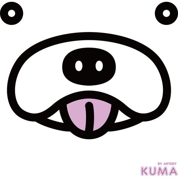 KUMAM001