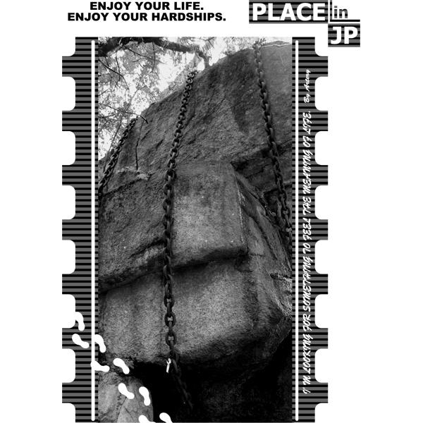 PLACEinJPM003