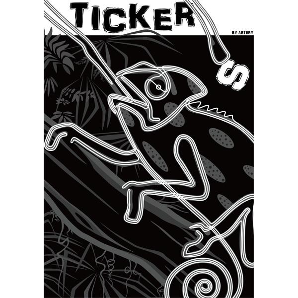 STICKERM002.jpg