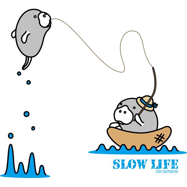 slowlifeC001