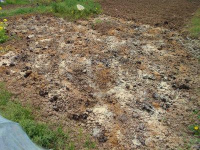 4.4土壌改良第1歩