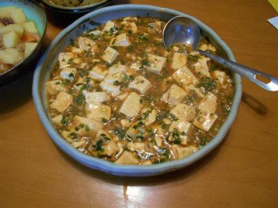 4.7麻婆豆腐