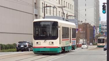1807富山3