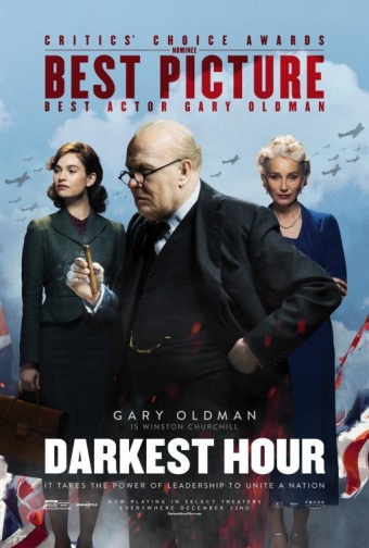 151489550789456566178_darkest_hour_ver10[1]
