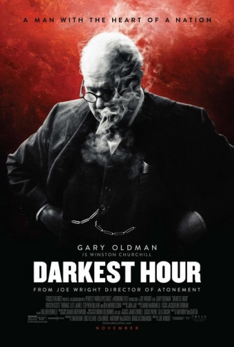 151489550094866592178_darkest_hour_ver3[1]