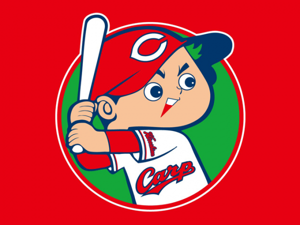 about-carp.png