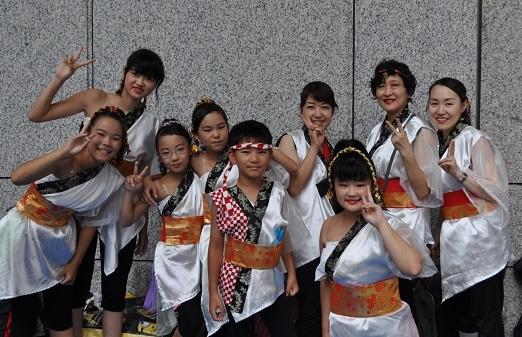 2018舞祭秋03
