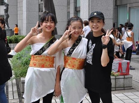 2018舞祭秋04