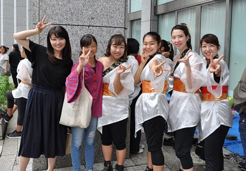 2018舞祭秋05