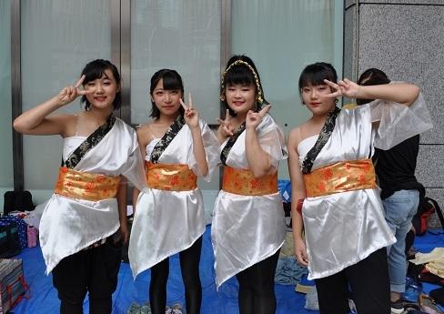 2018舞祭秋06