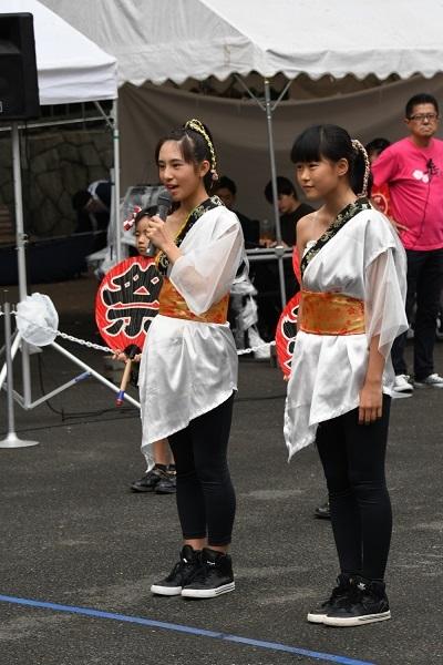 2018舞祭秋12