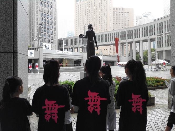 2018舞祭秋37