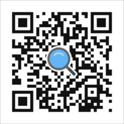QRコード_R