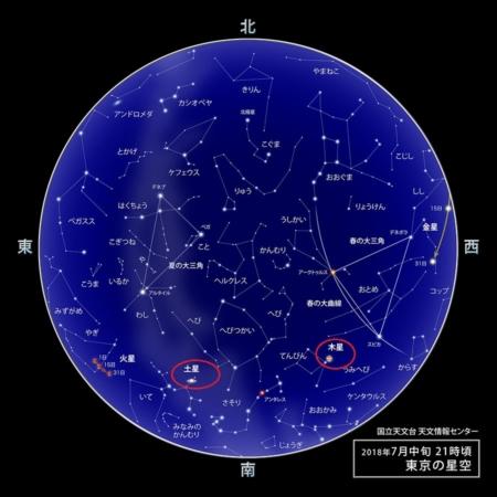 sky-s (1)_R