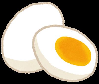 egg_yudetamago.png