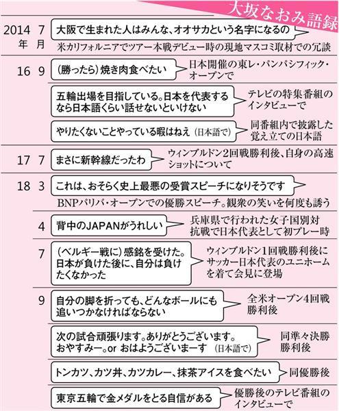 OsakaNomi_2018zb009.jpg