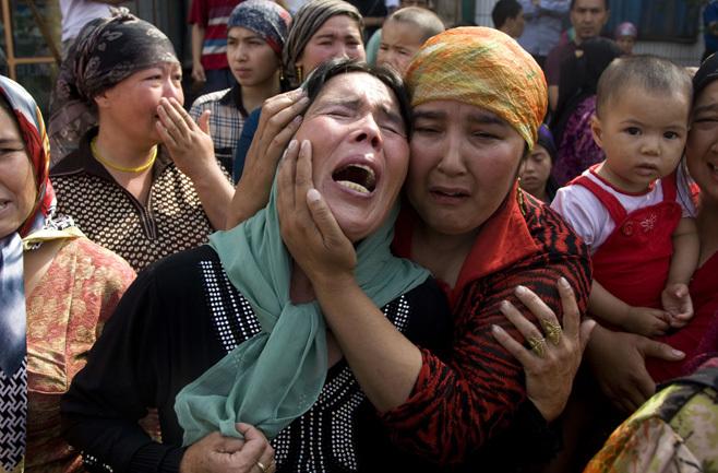 Uighur_2009HP.jpg