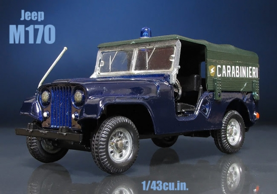 Mebe_Jeep_Willys_01.jpg