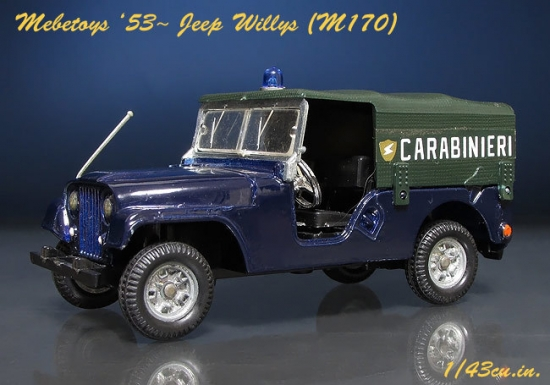 Mebe_Jeep_Willys_03.jpg
