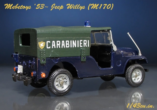 Mebe_Jeep_Willys_04.jpg