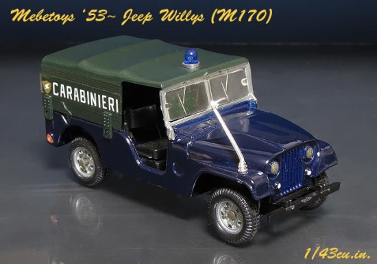Mebe_Jeep_Willys_05.jpg