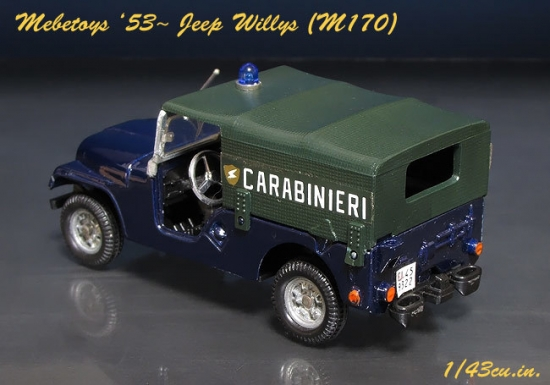 Mebe_Jeep_Willys_06.jpg