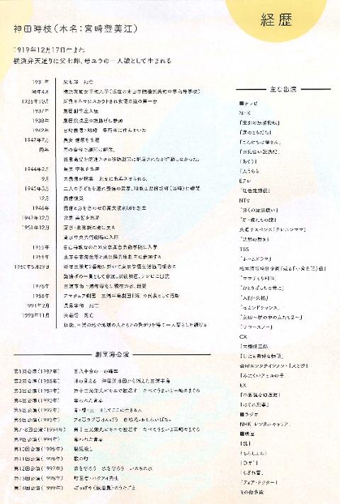 神田さんプログラム5