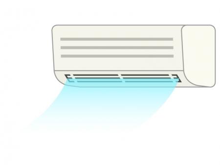 エアコンair-conditioner_cooler_10558-450x337