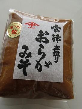 20180507味噌