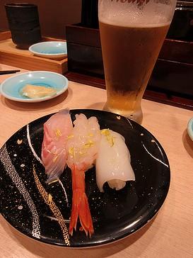 20180908 (21)塩レモン