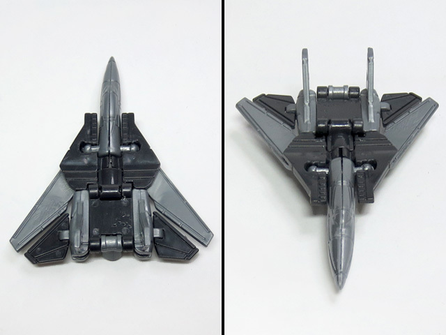Deformation_Robot_3_Fighter_07.jpg