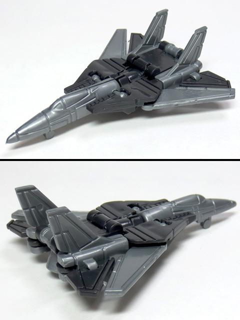 Deformation_Robot_3_Fighter_08.jpg