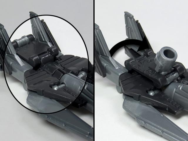 Deformation_Robot_3_Fighter_16.jpg