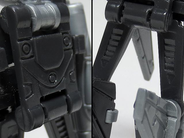 Deformation_Robot_3_Fighter_25.jpg