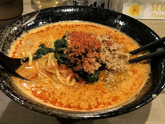 Instant_noodle_gomaryu_hell_tantanmen_asyura_21.jpg