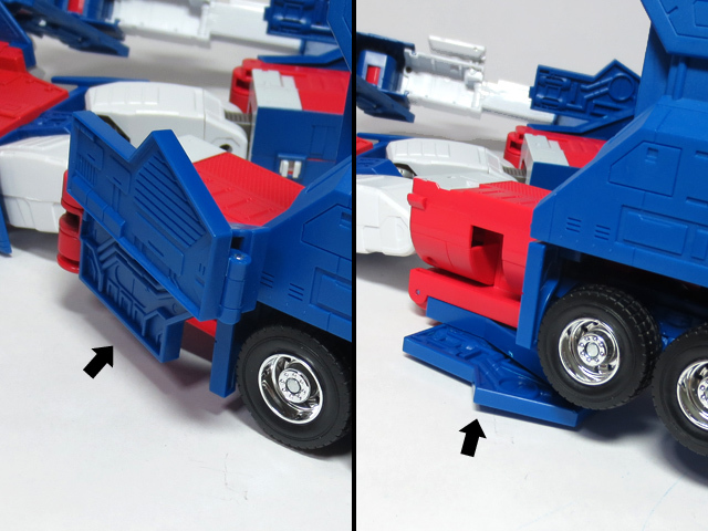 MP22_ULTRA_MAGNUS_b_25.jpg