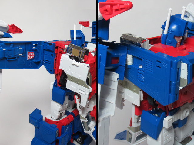 MP22_ULTRA_MAGNUS_b_32.jpg