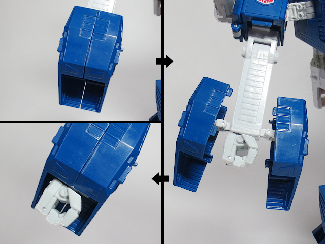 MP22_ULTRA_MAGNUS_b_35.jpg