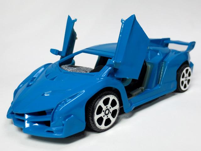 Seria_Narichikaya_Super_Gull_Wing_Car_26.jpg