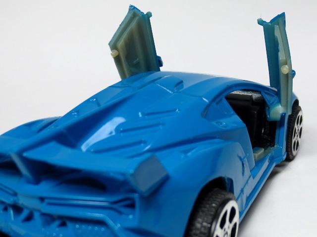 Seria_Narichikaya_Super_Gull_Wing_Car_27.jpg