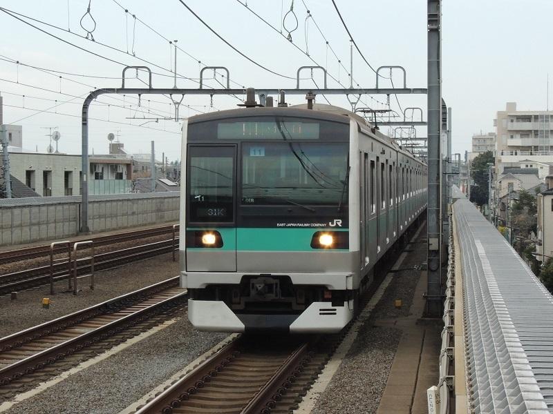 DSCN6487.jpg