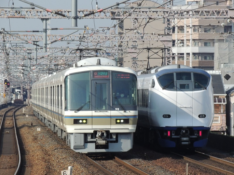 DSCN7168.jpg