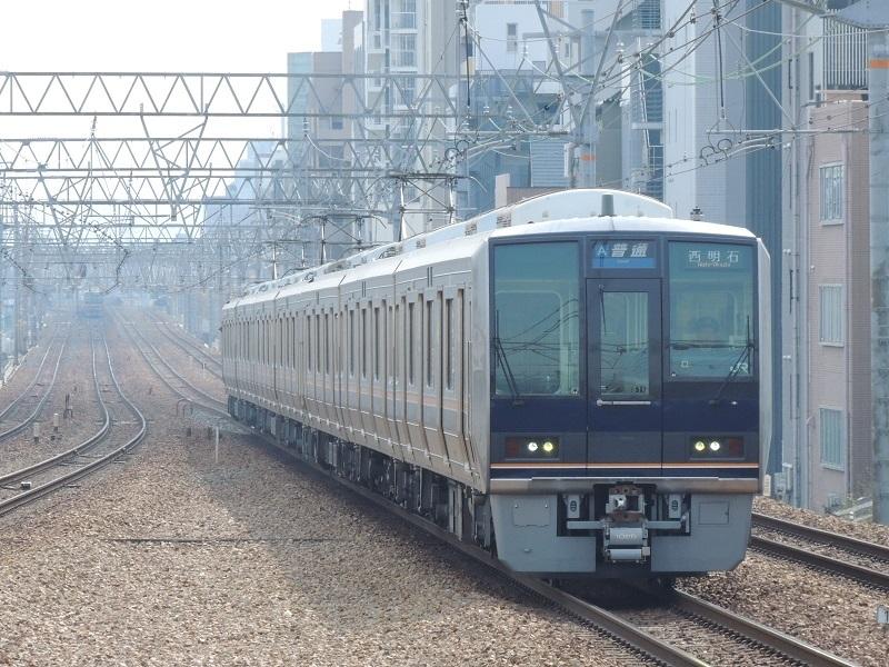 DSCN7181.jpg