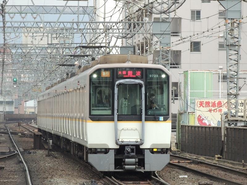 DSCN7245.jpg