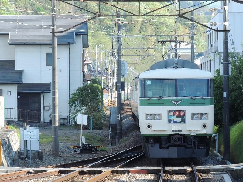 DSCN7368.jpg