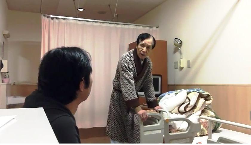 いわ岩崎康一郎 (1)