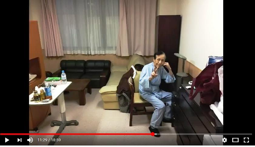 いわ岩崎康一郎 (20)